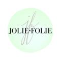 Jolie Folie Boutique Canada Logo