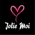 joliemoi Logo