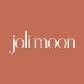 Joli Moon Logo