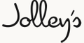 Jolley's Gift and Floral Logo
