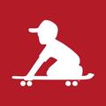 Jolly Boy Logo