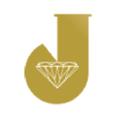 Jollys Jewellers UK Logo