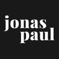 Jonas Paul Eyewear Coupons and Promo Codes