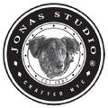 Jonas Studio Logo