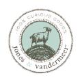 Jones & Vandermeer USA Logo