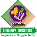 Jonnay Designs LLC Logo