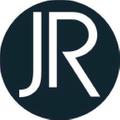 Jon Richard Logo