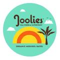 Joolies Dates USA Logo
