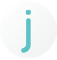 Joon+Co Logo