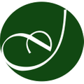 Jophiel Logo