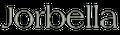 Jorbella Australia Logo