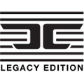 Jordan Craig Logo