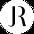 Jordan Road USA Logo