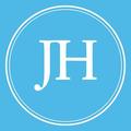 Jordans Home Canada Logo
