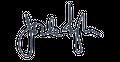 Jordan Taylor Beachwear USA Logo