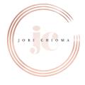 jorichioma.com Logo