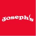 Joseph's Bakery Logo
