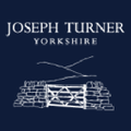 Joseph Turner Logo