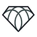 Joshua James Jewellery Logo