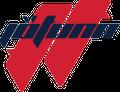 Jotunn Usa logo