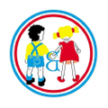 Joujou & Lucy Logo