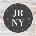 Journey Outfitters logo