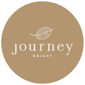 Journey Bright logo