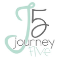 Journey Five Logo