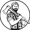 Journeyman Designs logo