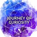 Journey of Curiosity Logo