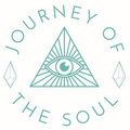 Journey Of The Soul Logo