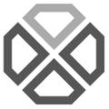 The Official Jowissa Watch Shop Logo