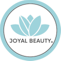 Joyal Beauty logo