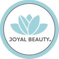Joyal Beauty Logo