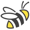 Joybees Footwear logo