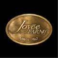 Joyce Farms Logo