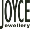 joycejewellery.com Logo
