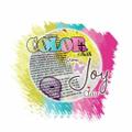 Joy Clair Designs Logo