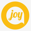 Joy Design Logo