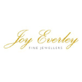 Joy Everley Fine Jewellers Logo