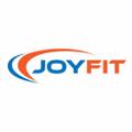 joyfit.in Logo