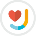 Ageless Innovation LLC Logo
