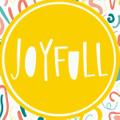 Joyfull Gift Co Logo
