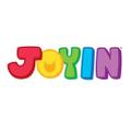 Joyin Colombia Logo
