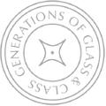 JoyJolt Logo