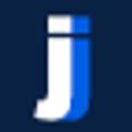 JoyJons Logo