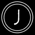 Joyn Bags Logo