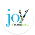 Joy Of Socks Logo