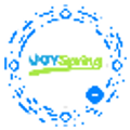 Joy Spring Logo