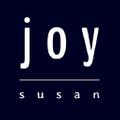 Joy Susan USA Logo